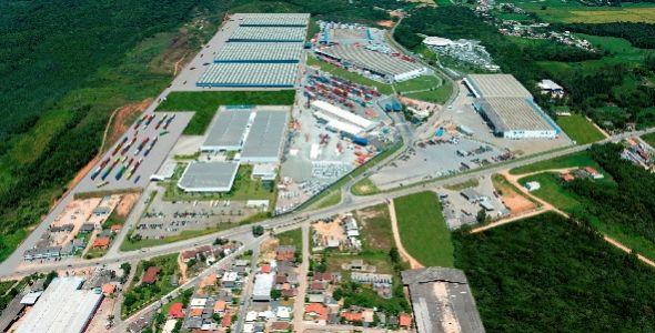 Multilog adquire unidade da Elog S/A por R$ 90 milhões