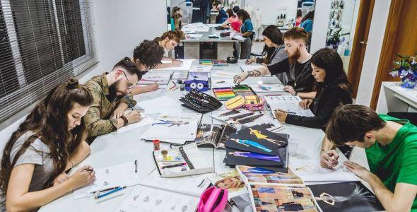 Escola italiana de moda inaugura unidade em Brusque