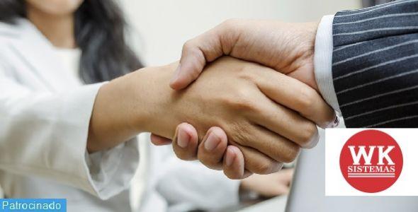 Como acertar na gestão de contratos com fornecedores