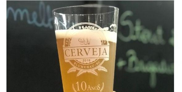 Cervejaria Antídoto lança rótulos do Concurso Brasileiro de Cervejas