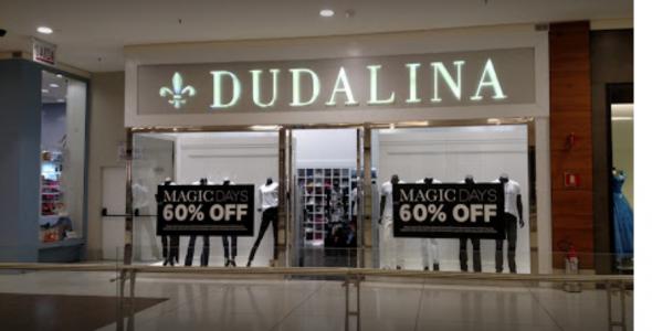 Fechamento da Dudalina em Luiz Alves eleva demissões para 840