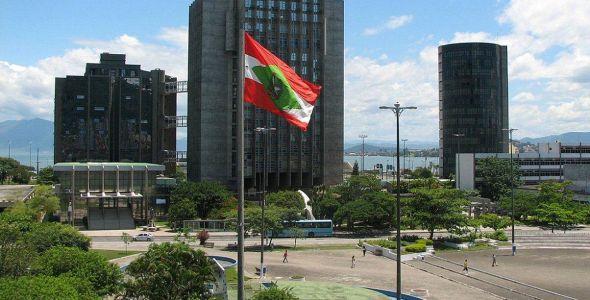 FGV abre inscrições para cargos no Tribunal de Justiça de SC