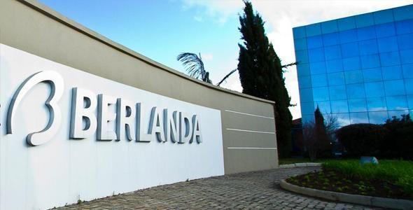 Rede varejista de móveis Berlanda inaugura loja em Urubici