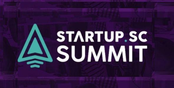Segundo lote do Startup SC Summit encerra hoje