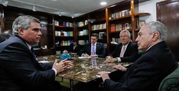 General Motors vai investir R$ 1,9 bilhão em Joinville