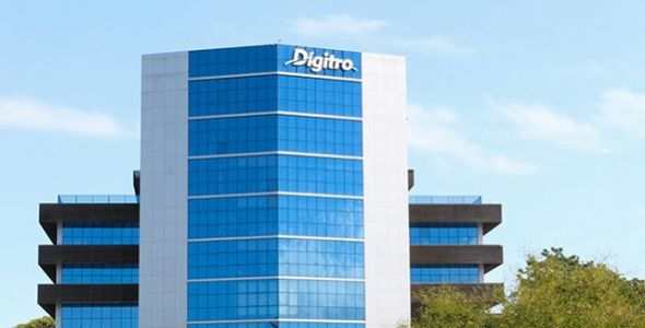 Dígitro investe em soluções de inteligência privada para empresas