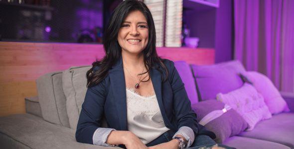 Florianópolis recebe curso nacional sobre negócios do futuro