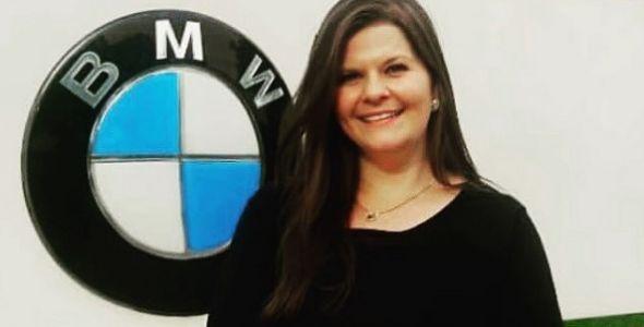 Graduada de Engenharia de Produção da Furb consegue vaga na BMW