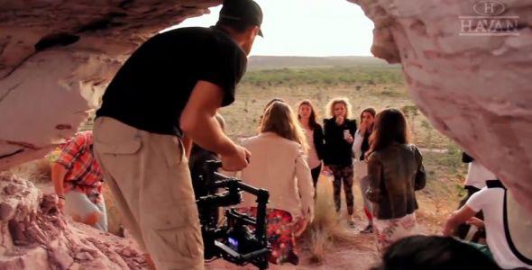 Studio 20 Films completa 15 anos com projeção nacional