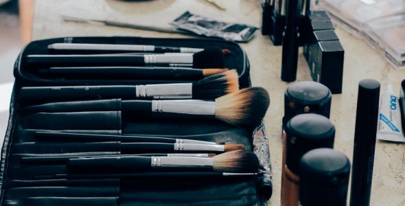 Sebrae/SC quer conhecer perfil do consumidor de produtos de beleza e bem-estar