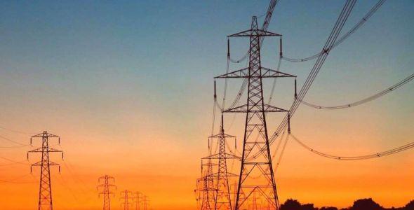 Chapecó sedia edição do Seminário de Geração Distribuída de Energia Elétrica