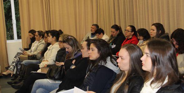 Cidades recebem IV Congresso Nacional do Parto Humanizado