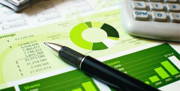 CDL Blumenau promove Fórum Análise de Crédito