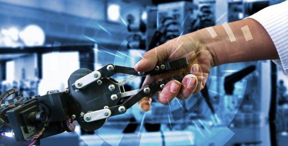 Corporate Talks apresenta tendências da Indústria 4.0 e mercado de software