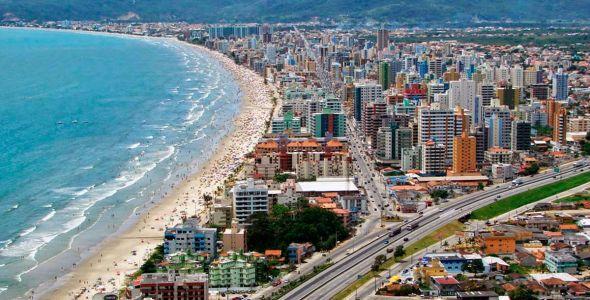 Sebrae/SC promove workshop sobre o setor turístico em Itapema e Navegantes