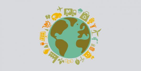Programa de Logística Verde Brasil será apresentado na Fiesc