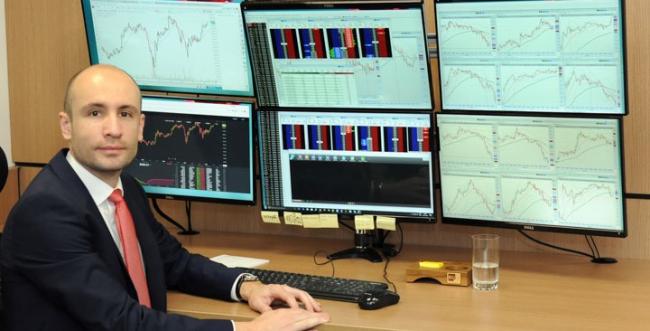 Blumenau terá curso sobre investimentos e planejamento financeiro