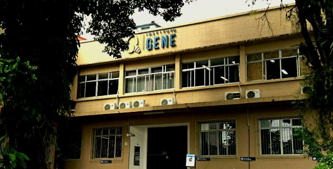 Instituto Gene, de Blumenau, abre edital permanente para incubação