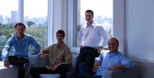 Ex-funcionários da Resultados Digitais criam fundo de investimento para startups