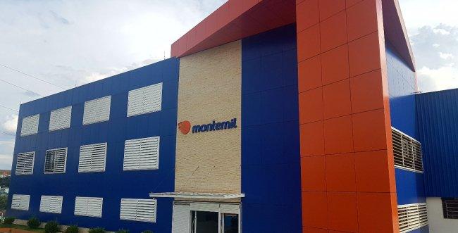 Montemil apresenta soluções em máquinas e equipamentos na Mercoagro 2018