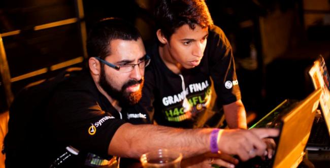 Florianópolis recebe edição especial do maior festival Hacker da América Latina