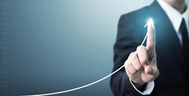 CDL Brusque promove palestra para melhorar resultados nas empresas