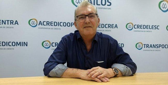 Veja como cooperativas de crédito podem mudar o Brasil