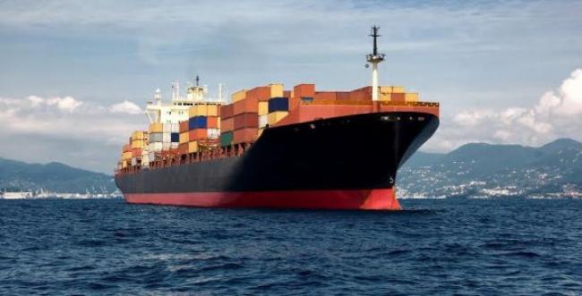 Empresa de logística internacional cresce 42% em exportação de madeira