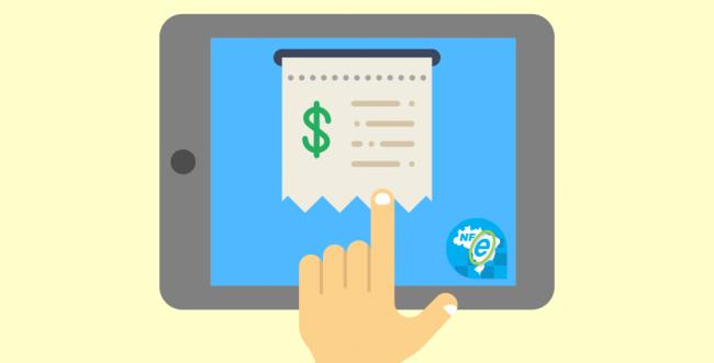 Em Palhoça, nota fiscal gera fundo de apoio a projetos de inovação