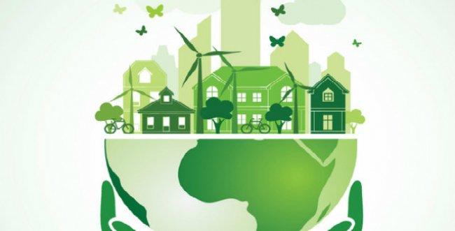 Gestão sustentável de produtos químicos é tema de curso na Acib