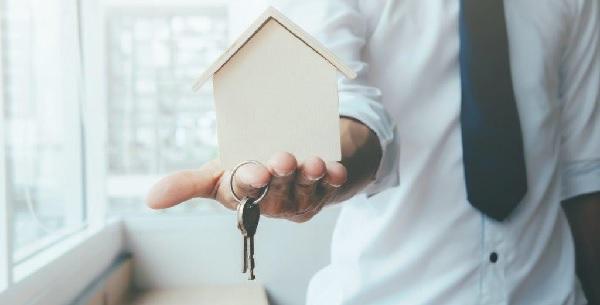 Florianópolis recebe Congresso do Mercado Imobiliário em março
