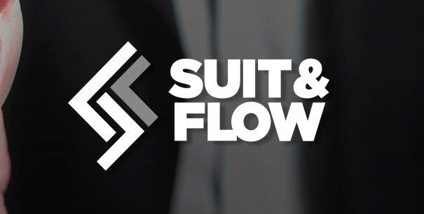 Suit and Flow inaugura unidade em Blumenau