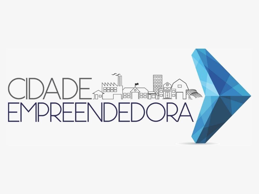 Eventos do Programa Cidade Empreendedora capacitam lideranças municipais