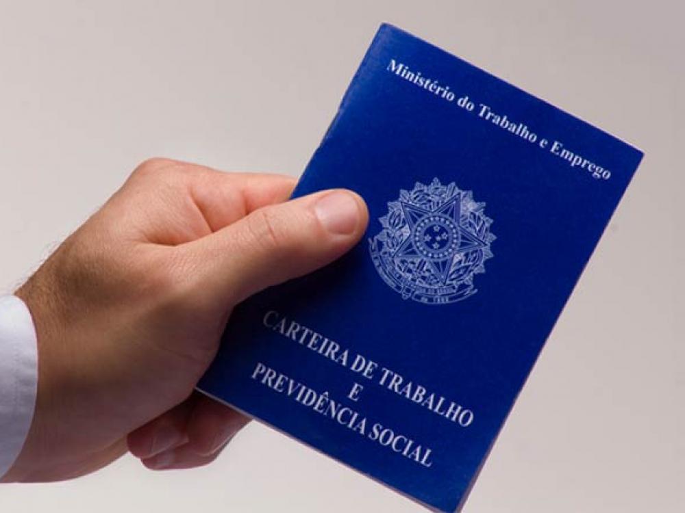 Taxa de desocupação no Brasil fica em 13,8%, maior percentual desde 2012