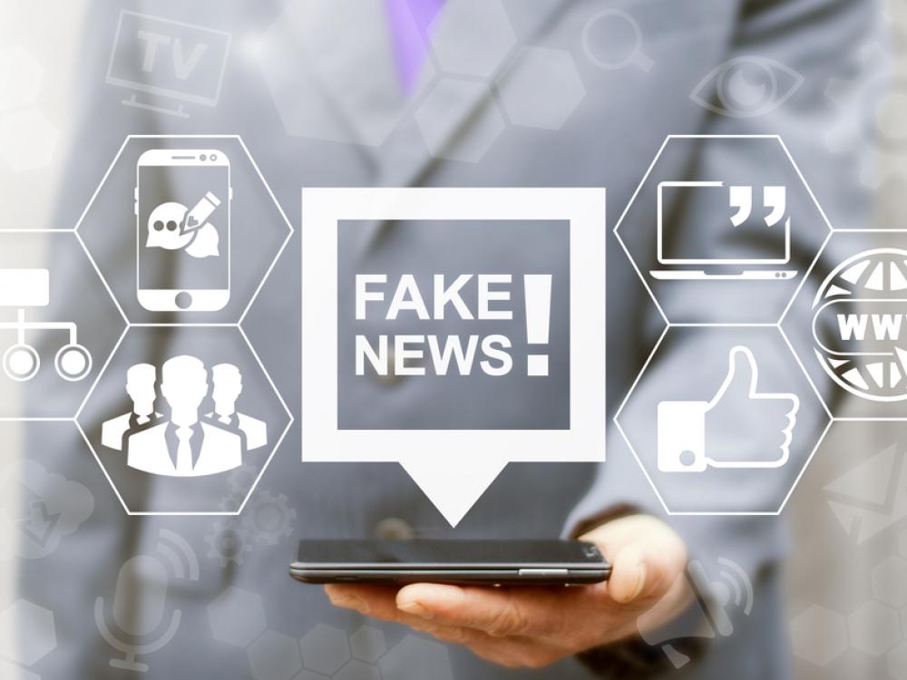 TSE assina parceria com Facebook e WhatsApp para combate à desinformação nas Eleições 2020