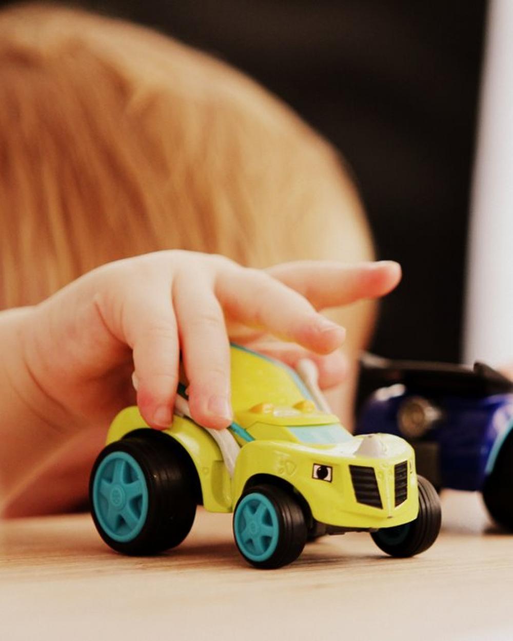 Pesquisa da Fecomércio aponta que Dia das Crianças deve aquecer comércio em Santa Catarina