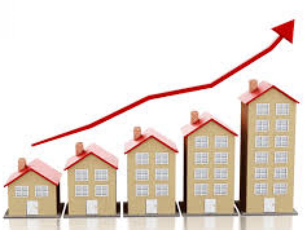 Santa Catarina registra aumento de 26,6% nas operações imobiliárias em 2020