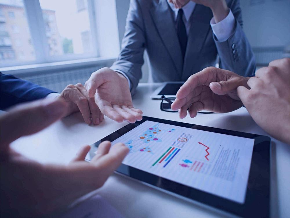 Veja as soluções da NBW Digital para melhorar o seu negócio