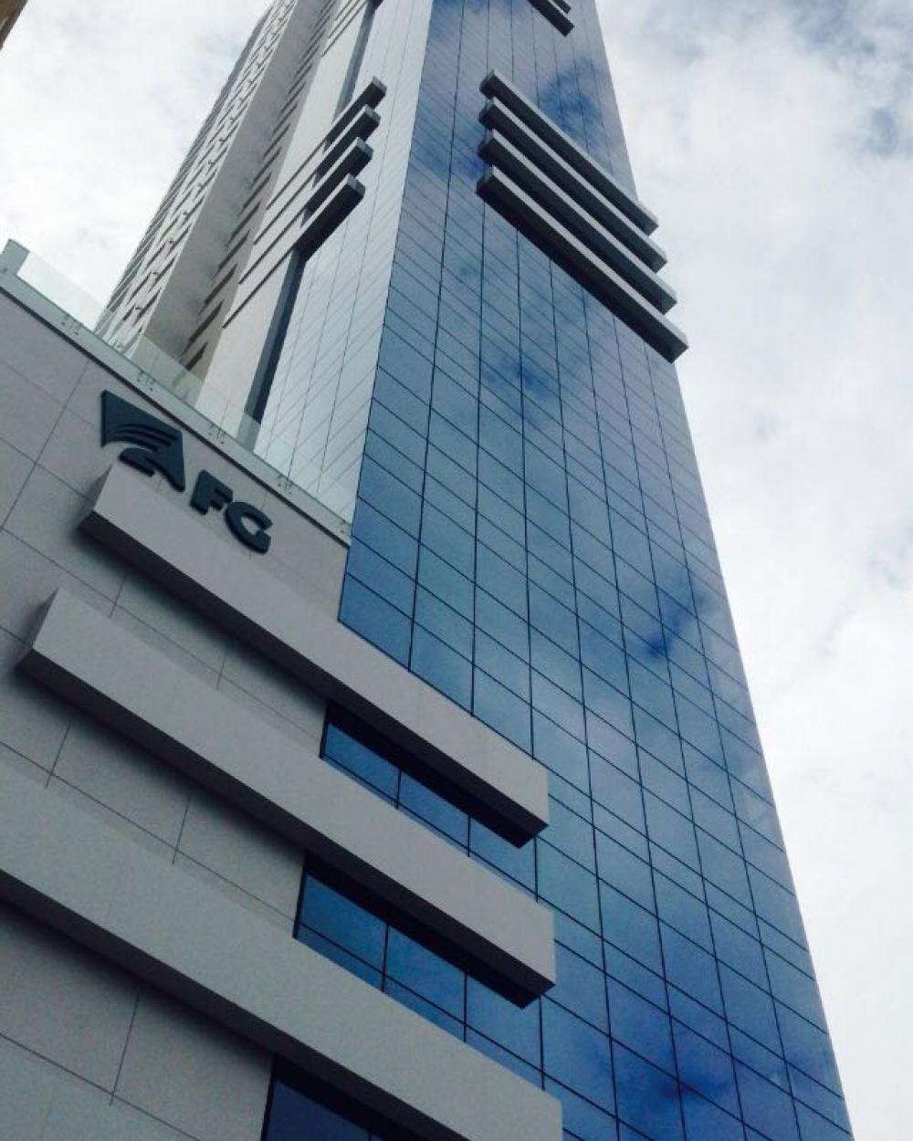 FG Empreendimentos é eleita 2ª melhor construtora de capital fechado do país