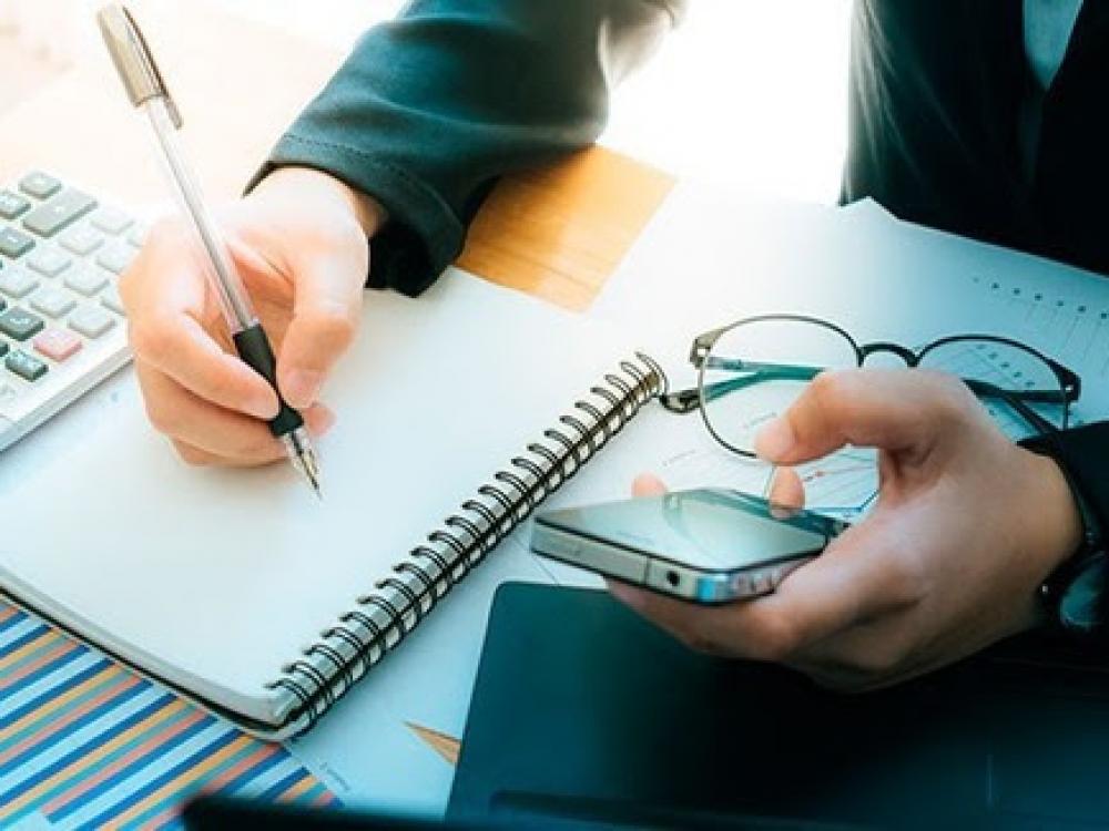 Pesquisa de mercado: saiba a importância de se planejar para o próximo ano