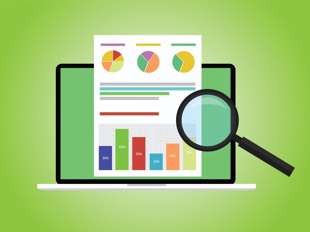 In – Inteligência de Negócios busca novos canais de distribuição de software de BI na Região Sul