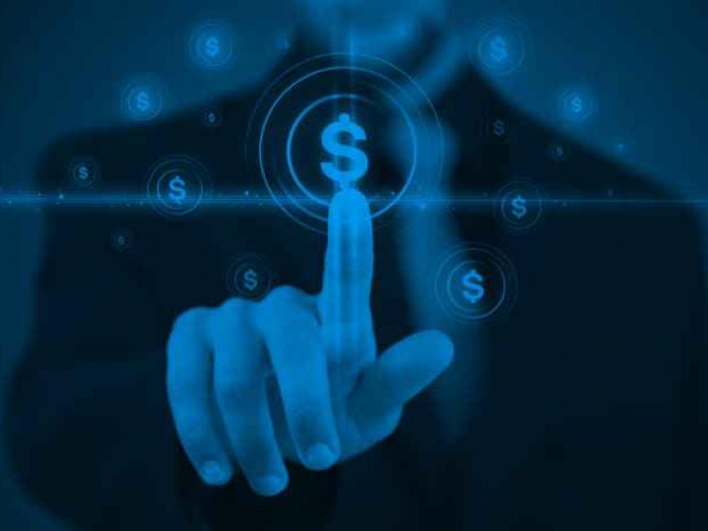 Rede de Investidores Anjo está com inscrições abertas para startups