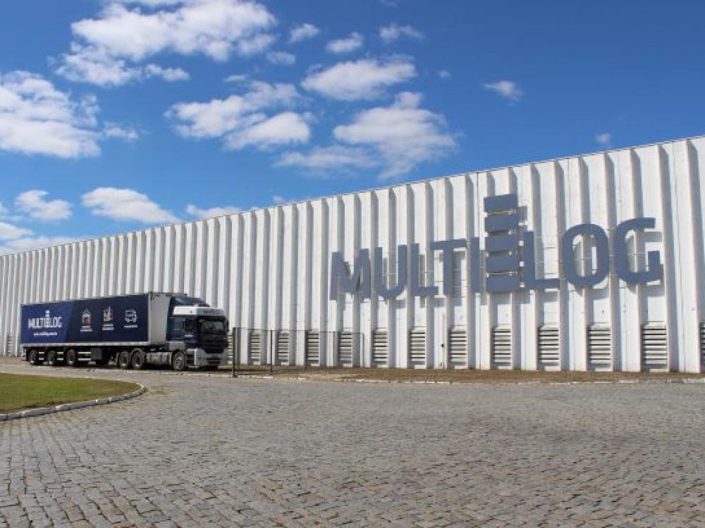 Multilog está entre as Melhores Empresas para Trabalhar no Brasil
