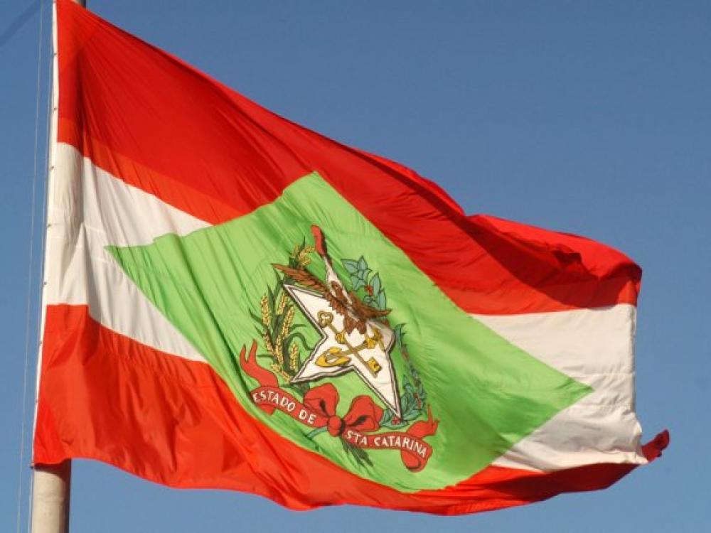 Santa Catarina ocupa 2ª posição em ranking do Tesouro Nacional