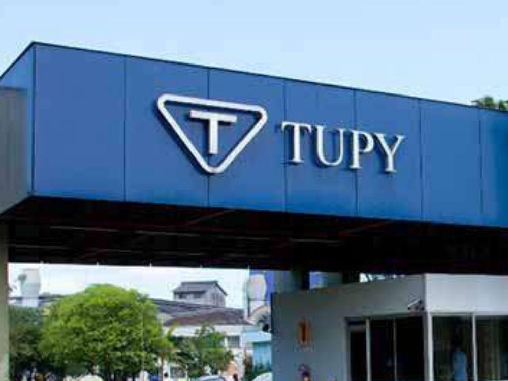 Tupy registra maior lucro de sua história no terceiro trimestre de 2020
