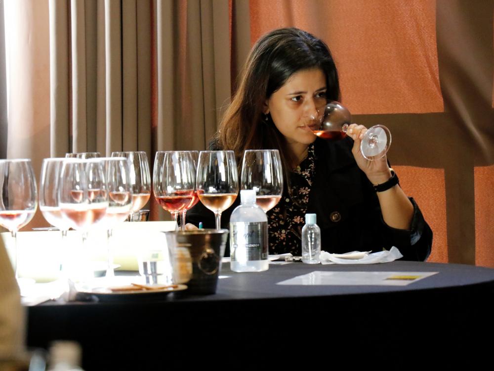 Santa Catarina é destaque na 9ª edição da GP Vinhos do Brasil