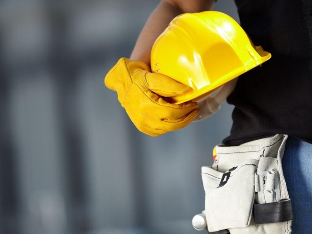 Construção civil, indústria metalmecânica e agronegócio impulsionam a economia de SC