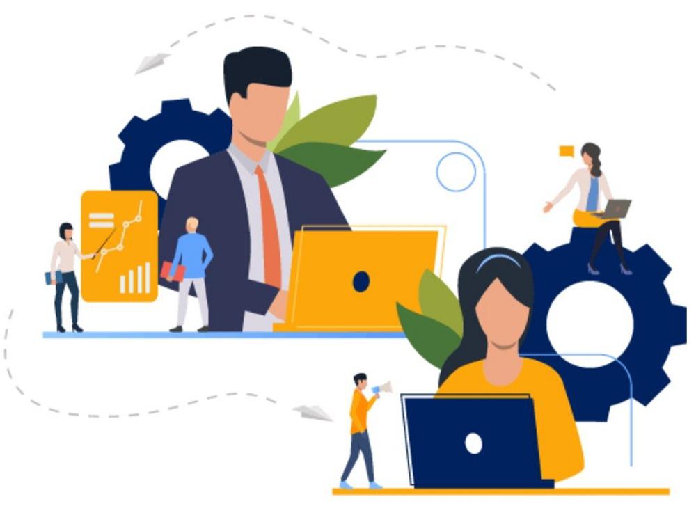 Prefeitura de Itajaí adota ferramenta Aprova Digital para abertura de empresas