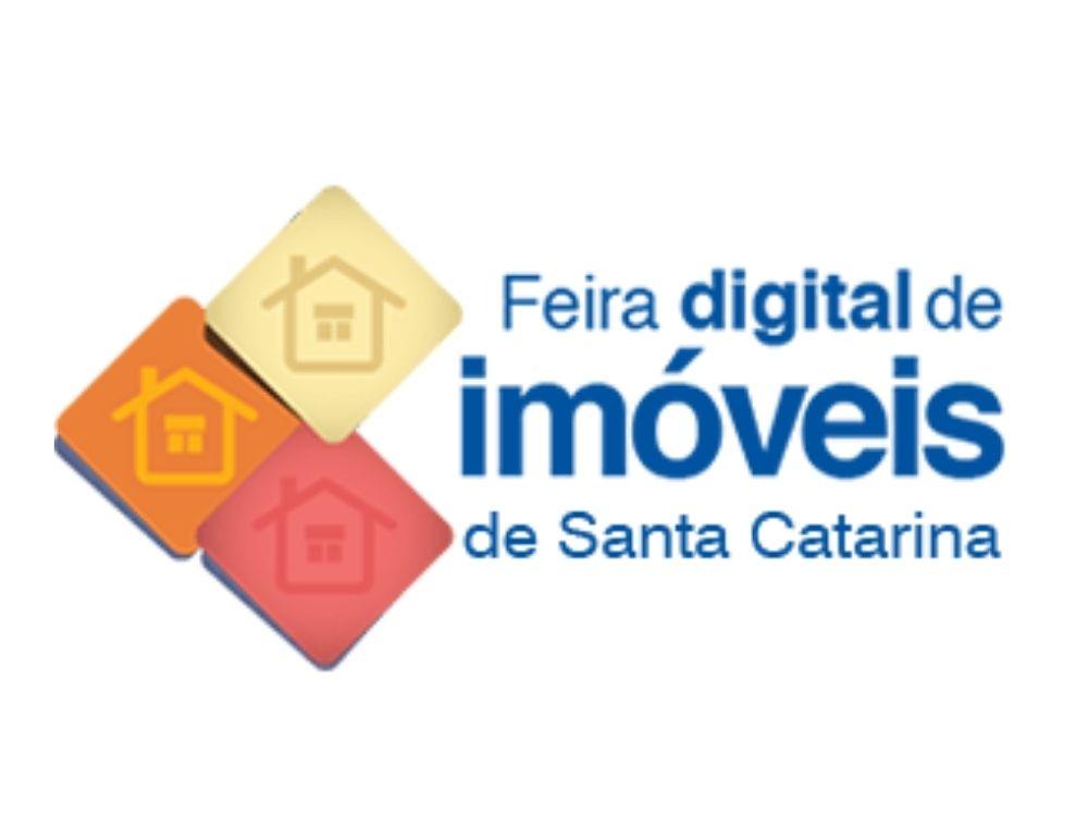 Mercado imobiliário aquecido estimula realização de Feira Digital de Imóveis de Santa Catarina