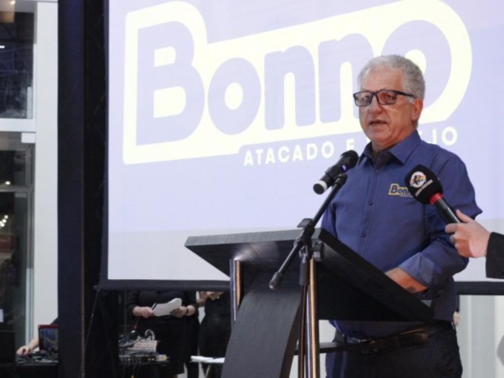 Associação Catarinense de Supermercados elege nova Diretoria e Conselhos